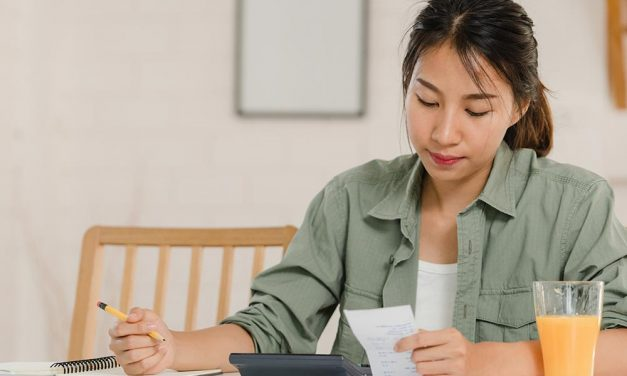 Benefits of No Credit Check Loans