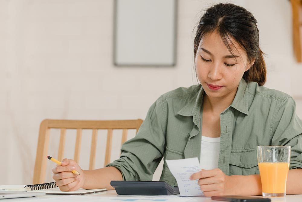 Benefits of No Credit Check Loans
