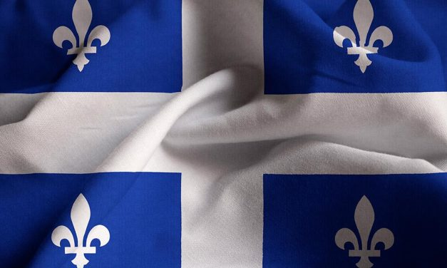 4 conseils pour obtenir un prêt personnel avec un mauvais crédit au Québec