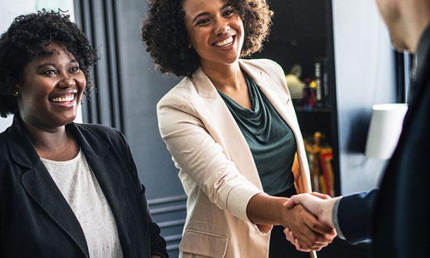5 raisons de demander un prêt d'argent rapide auprès d'un prêteur privé