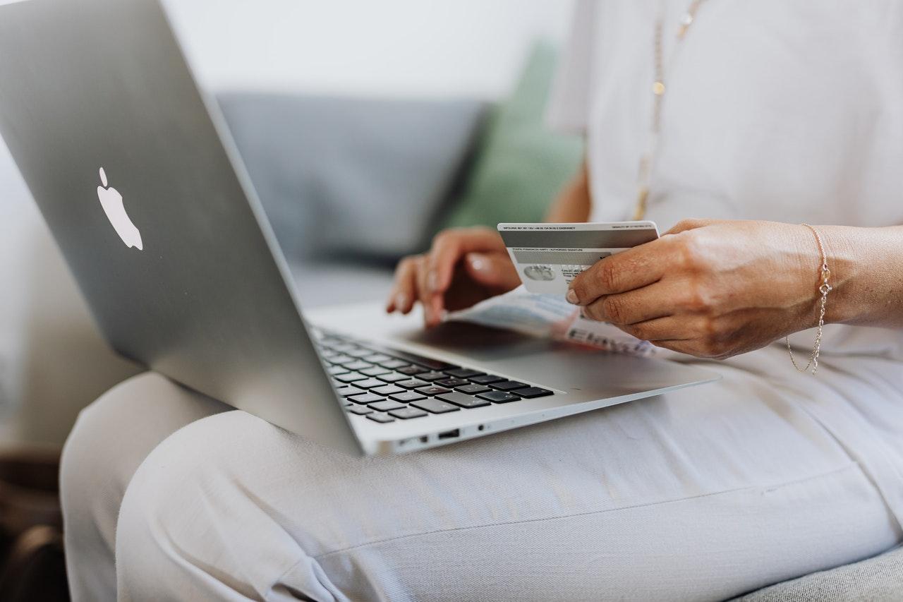 améliorer sa cote de crédit